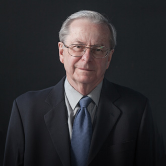 Professor Murray Esler