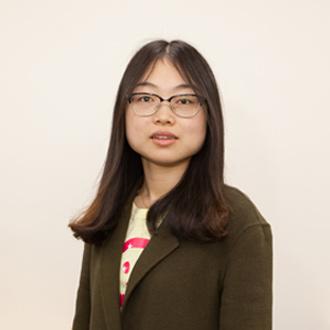 Image result for qinqin huang melbourne