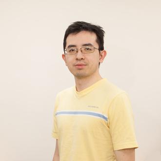 Howard Ho-Fung Tang